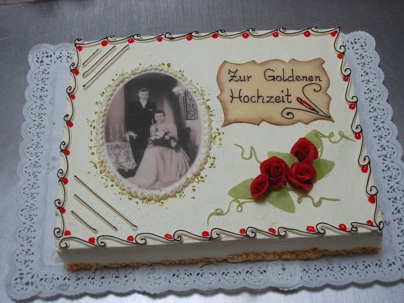Kuchen und Torten  Bckerei Roth