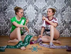 Shooting-Baer.Photos-Fotograf-Holger-Bär-Tessa-Fußball-Doppelt-VFL-Wolfsburg-Bayern-München