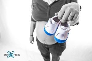 Baby-Schuhe-Bauch-Baer.Photos-Fotograf-Holger-Bär