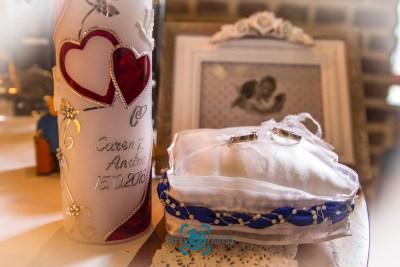 Hochzeit-Kerze-Ringe-Dekoration-Baer.Photos-Fotograf-Holger-Bär