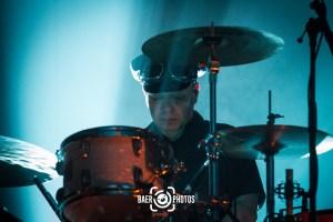 Konzert-Musik-Live-Baer.Photos-Fotograf-Holger-Bär-Eisbrecher-Achim-Färber-Schlagzeug