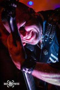 Konzert-Musik-Live-Baer.Photos-Fotograf-Holger-Bär-Stoneman-Gitarre