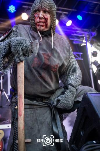 Konzert-Musik-Live-Baer.Photos-Fotograf-Holger-Bär-Castle-Rock-Ritter-Heimataerde-Beil-Blut