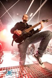 Konzert-Musik-Live-Baer.Photos-Fotograf-Holger-Bär-Gitarre-Gitarrist-Show
