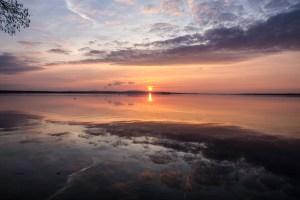 Baer.Photos-Fotograf-Holger-Bär-Steinhude-Steinhudermeer-Sonnenuntergang-Wolken-Spiegelung