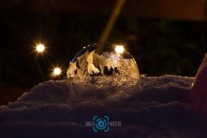 Technik-Baer.Photos-Fotograf-Holger-Bär-Seifenblase-Frost-Kristalle-Schnee