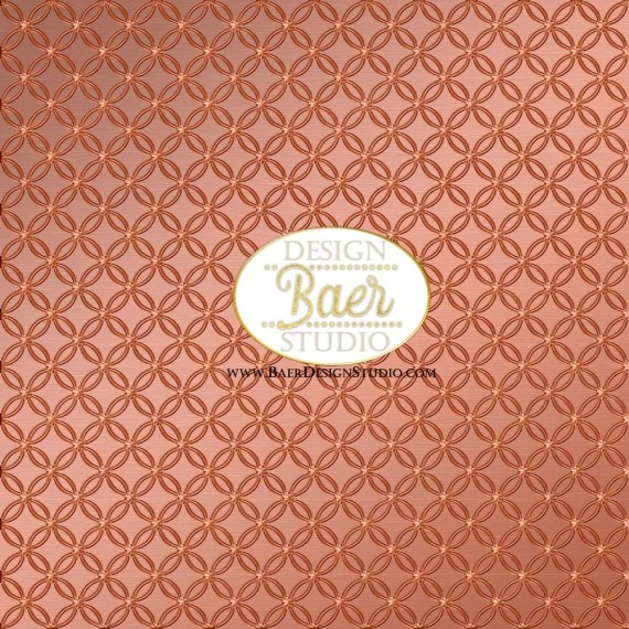Rose Gold Luxurious Digital Paper