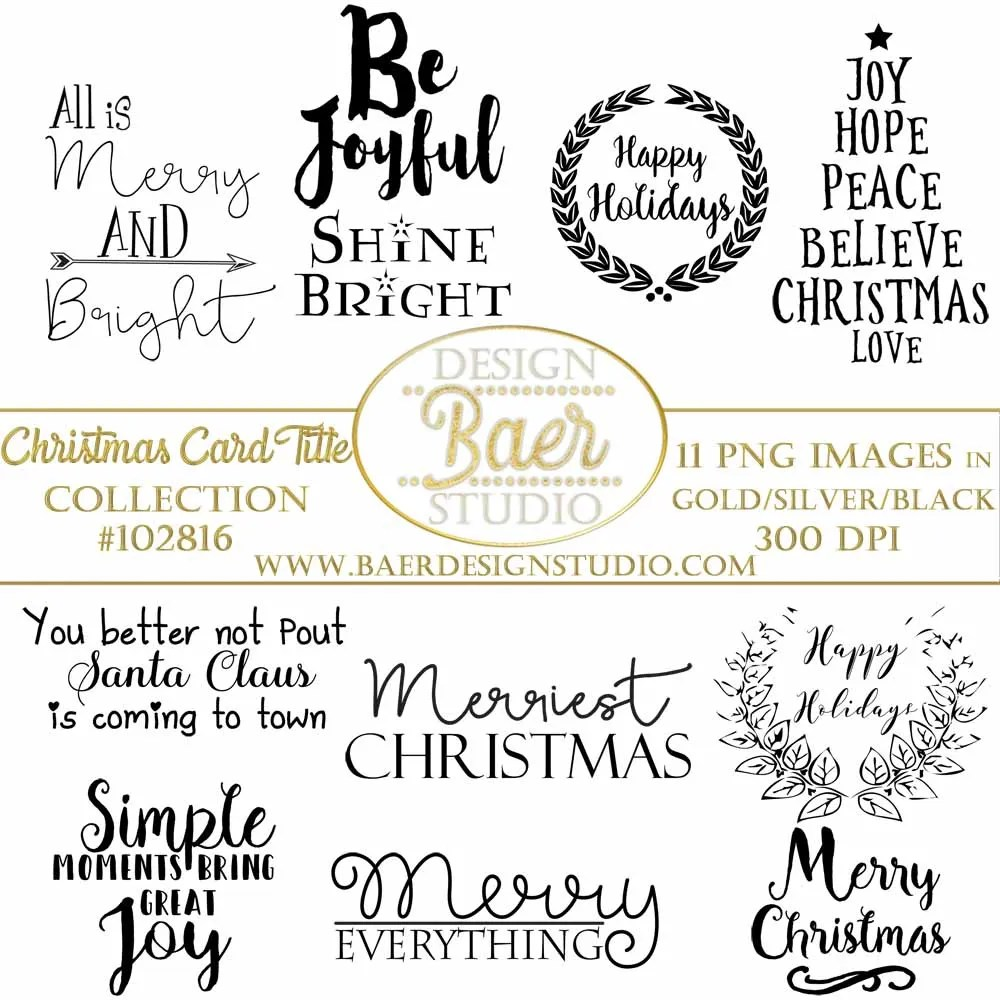 Short Christmas Quotes.Christmas Quotes Short Christmas Quotes For Cards Christmas Quotes Images