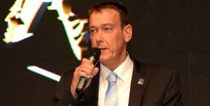Klaus Wick