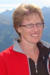 Irene Amstutz