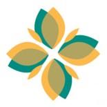 csm_ZG_Logo_500_2_Version-2013-04_55437b9b34