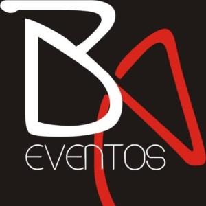 cropped-logo-ba-eventos-grande.jpg