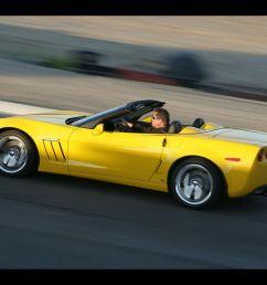 vehicle template 2000 chevrolet van 2001 chevy impala transmission parts [ 1024 x 768 Pixel ]