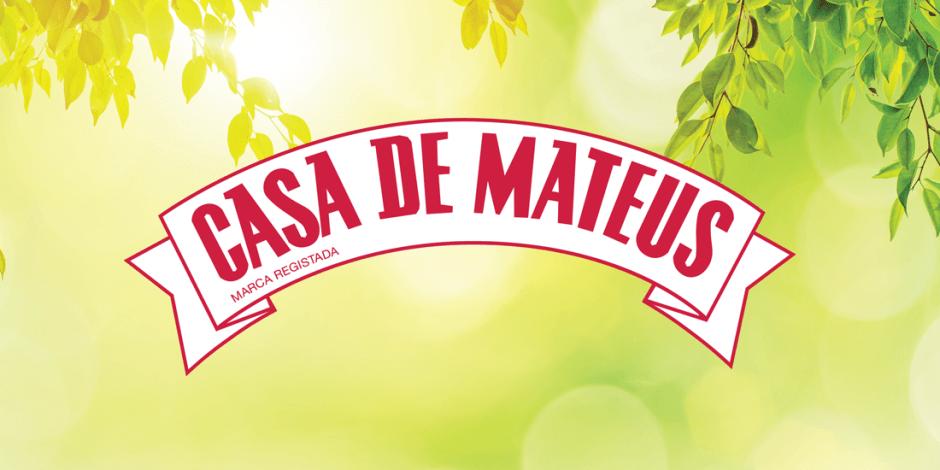 Casa-de-Mateus_01