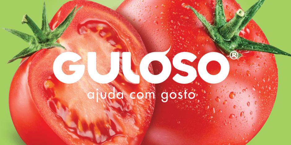 GULOSO_01