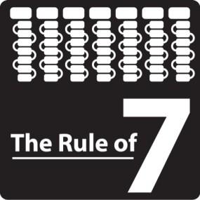 Rule_Of_7