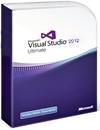 visual-studio-cover-3113795