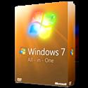 windows-7-sp1-aio-update-maret-2019_icon-3769393