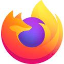 logo-1-5452250