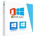 kms-autolite-cover-2383410