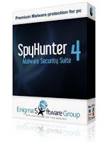 spyhunter4-5-11full-9680628