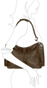 buti-bag-modeled