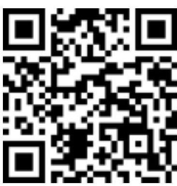 qr app code