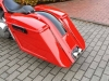 saddlebags-super-low-radical-incl-overlay-fender-bj-94-bis-bj-09-1