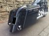 saddlebags-low-incl-fender-bj-09-bis-bj-13-1_0