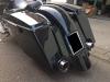 saddlebags-low-incl-fender-bj-09-bis-bj-13-2