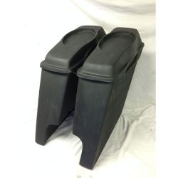 6_inch_stretched_extended_saddlebags_6x9_inch_lids_67722.1382558526.1280.1280__30568.1397756026.1280