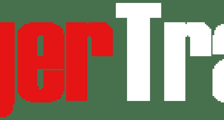BaggerTrader_Logo_400dpi-Red-370×75