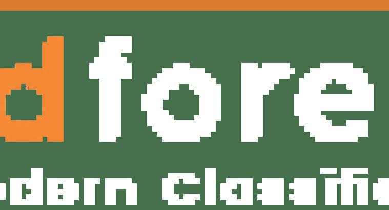 adforest-logo-white