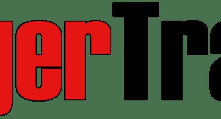 BaggerTrader_Logo_400dpi-Red-Black