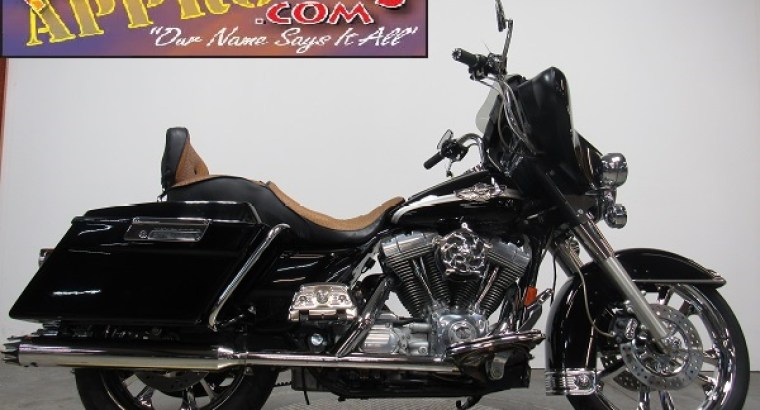 Used-2003-Harley-Electra-Glide-FLHT-U4127-for-sale-in-Michigan-U4791