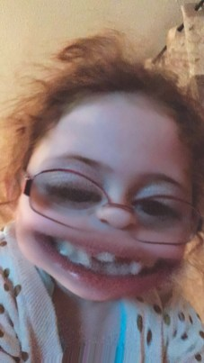 Freaky Amélie