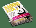 catalogue-baggio-piizza