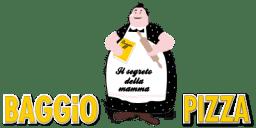 map-baggio