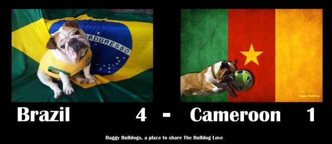Brazil_camer