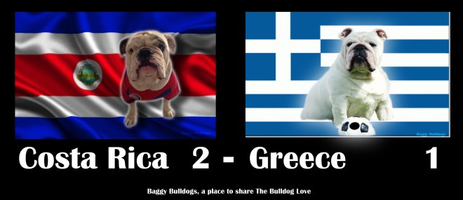costa_greece