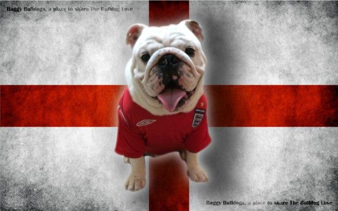 England (1)