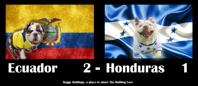 honduras_ecuador