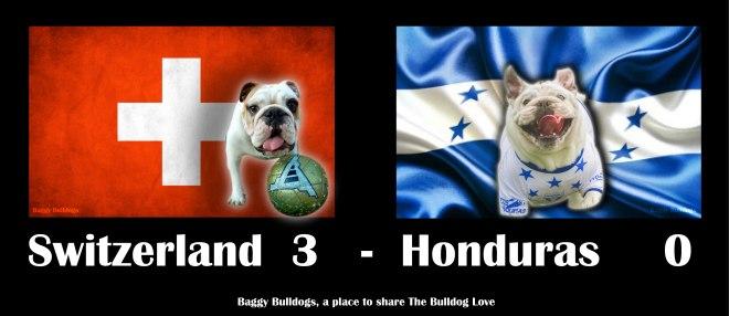 Swiss_hond