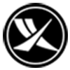 LIGATEMPO | Daftar Judi Slot Online 88 Terpercaya 2021