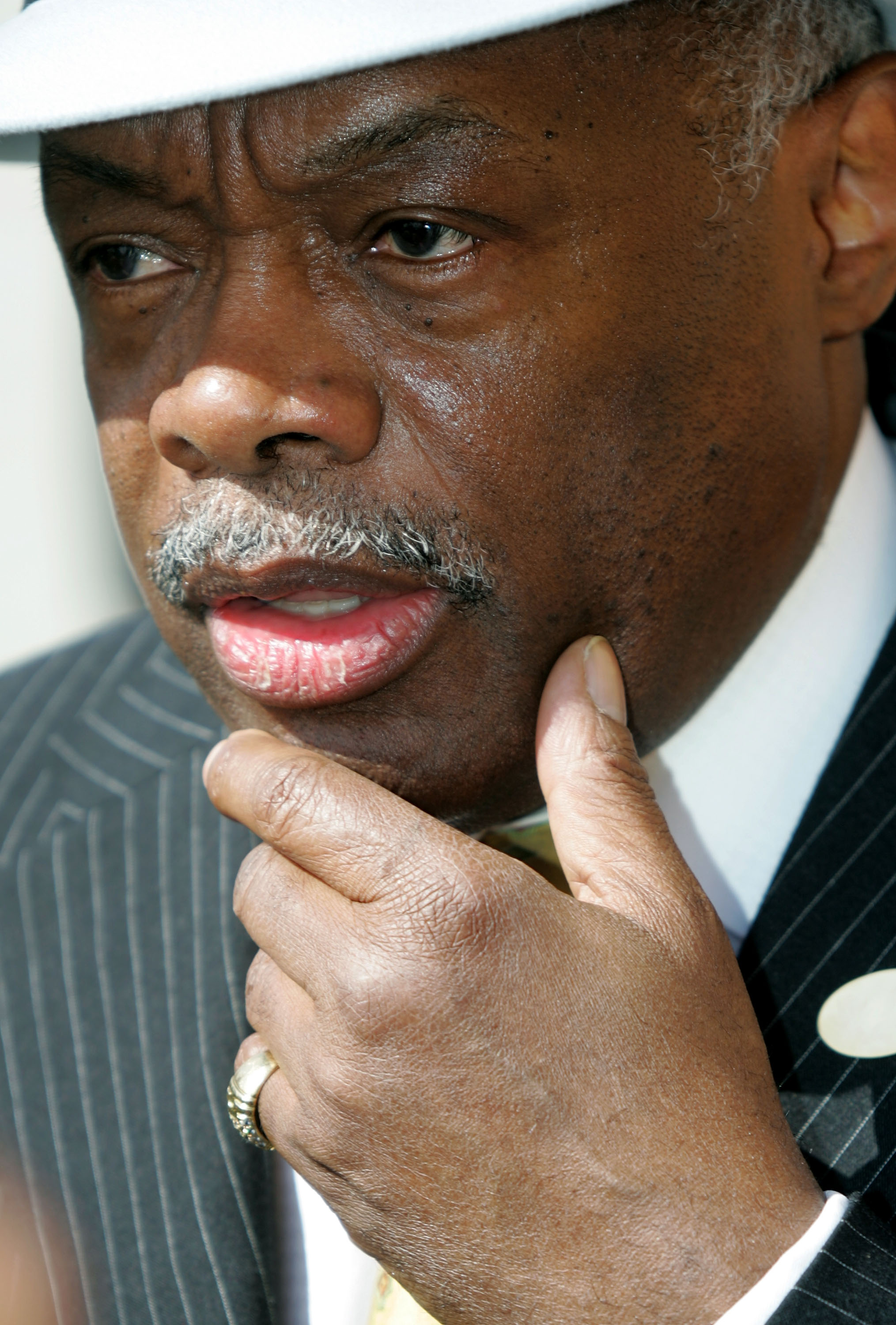 [Image: Willie-Brown-rethinks-unions.jpg]