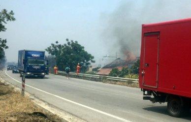 Incendi-Cefalù-2-789x505