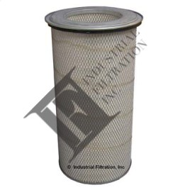 Wheelabrator Filter Cartridge C149401