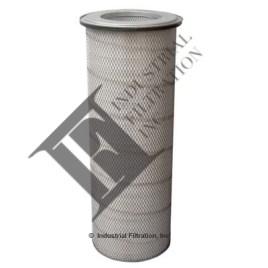 Clemco 15781 Filter