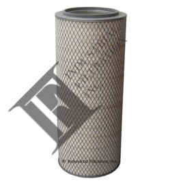 Griffin Dusty Dustless 1230TLC Filter Cartridge 12-3/4″ x 30″