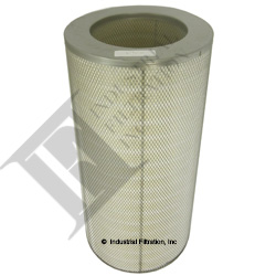 Wheelabrator Filter Cartridge 6613940